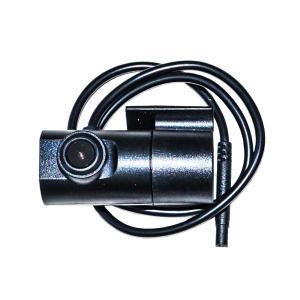 F.R.C.ドライブレコーダー NX-DR W2 / NX-DR W2 PLUS 等用 リアカメラ (0.5mケーブル付き) NX-DRW22CA [ HD100万画素 ]|frc-net