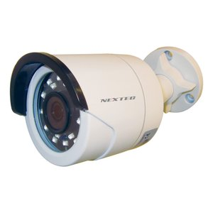 【送料無料】 高画質 防犯カメラ|NEXTEC NX-H523S 【防塵・防水 / 赤外線LED】|frc-net