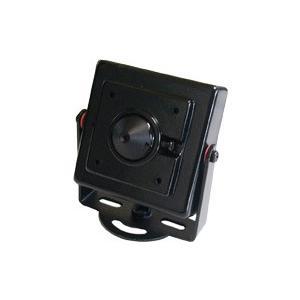オールインワン・セキュリティカメラ|NX-P821S|音声録音対応モデル|frc-net