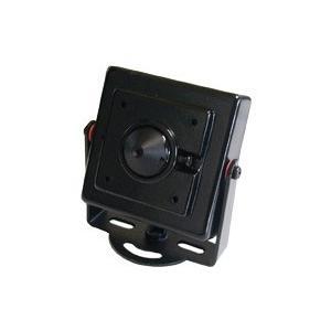 送料無料【アウトレット】オールインワン・セキュリティカメラ|NX-P821S|音声録音対応モデル|frc-net