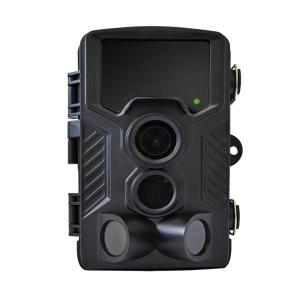 【送料無料】F.R.C.NEXTEC レンジャーカメラ:NX-RC800|トレイルカメラ・監視カメラ|frc-net