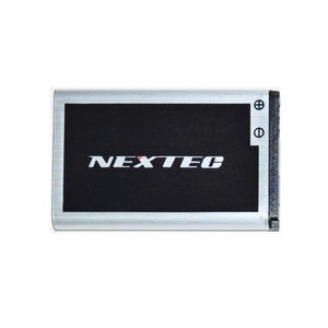 エフ・アール・シー NEXTEC 防災ラジオ NX-W109RD 用 バッテリー *1個 frc-net