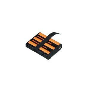 ケンウッド UBZ-LK20/UBZ-LM20対応オプション UPB-5N 充電式ニッケル水素バッテリーパック|frc-net