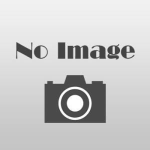 FT-DR ZERO用 リチウムイオン交換用電池|frc-net