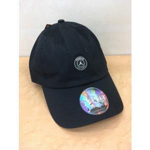 パリ・サンジェルマン PSG ジョーダン JORDAN キャップ 帽子 H86 ナイキ NIKE freak-10