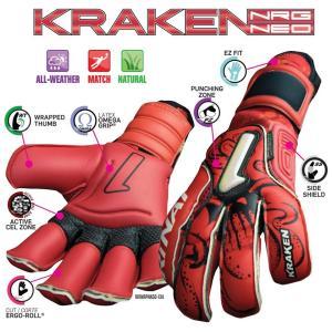 リナタ Rinat サッカー キーパーグローブ 手袋 ゴールキーパーグローブ GK 蛸 オクトパス メキシコ|freak-10