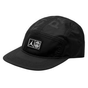 パリ・サンジェルマン PSG ジョーダン JORDAN キャップ AW84 帽子 ナイキ NIKE freak-10