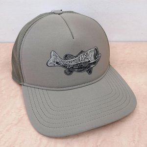 UAアウトドア トラッカーキャップ 帽子 アンダーアーマー UNDER ARMOUR|freak-10