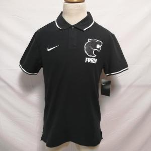 eスポーツ FURIA Esports 20/21 公式ウェア ポロシャツ プロゲームチーム ナイキ NIKE ブラジル|freak-10