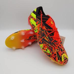 ネメシス メッシ Nemeziz Messi Rey Del Balon .1 FG アディダス adidas リオネル・メッシ freak-10