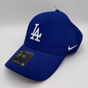 ロサンゼルス・ドジャーズ キャップ 野球帽 MLB ベースボール ナイキ NIKE レガシー91|freak-10