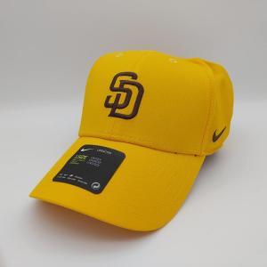 サンディエゴ・パドレス キャップ 野球帽 MLB ベースボール ナイキ NIKE レガシー91 ダルビッシュ有|freak-10