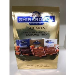 ギラデリ プレミアム チョコレート アソートメント 50個×2 648.2g×2 GHIRARDELLI 2個 追跡可 送無 アメリカ お土産