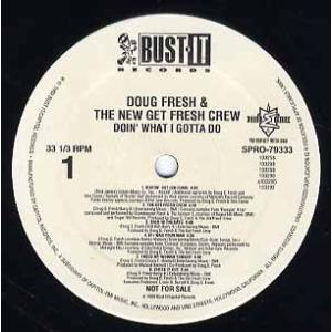 製造国 : US  リリース年 : 1992  レーベル : Capitol Records / B...