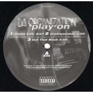 製造国 : US  リリース年 : 1997  レーベル : Wrap Records  品番 : ...