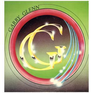 製造国 : US  リリース年 : 1980  レーベル : PPL Records  品番 : P...