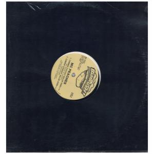 製造国 : US  リリース年 : 1988  レーベル : Bumrush!  品番 : BR 2...