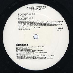 製造国 : US  リリース年 : 1997  レーベル : Perspective Records...