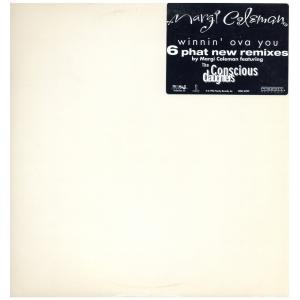 製造国 : US  リリース年 : 1994  レーベル : Priority Records  品...