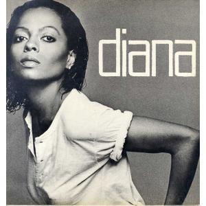 製造国 : JPN  リリース年 : 1976  レーベル : Motown  品番 : VIP-6...