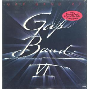 製造国 : US  リリース年 : 1984  レーベル : Total Experience Re...