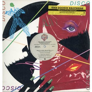 製造国 : US  リリース年 : 1978  レーベル : Warner Bros Records...