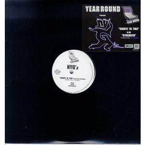 製造国 : US  リリース年 : 2002  レーベル : YEAR ROUND  品番 : YR...