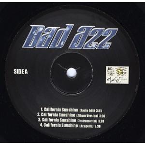 製造国 : US  リリース年 : 2003  レーベル : Out Of Bounds / Dou...