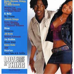 製造国 : US  リリース年 : 2003  レーベル : HOLLYWOOD RECORDS  ...