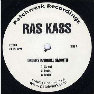 製造国 : US  リリース年 : 1998  レーベル : PATCHWERK RECORDING...