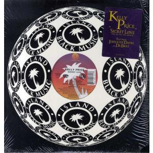 製造国 : US  リリース年 : 1999  レーベル : Island Records  品番 ...