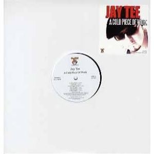 製造国 : JAPAN  リリース年 : 2005  レーベル : 40 Ounce Records...