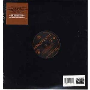 製造国 : US  リリース年 : 2006  レーベル : ATLANTIC  品番 : 9412...
