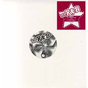 YOJO WORKING / SPICE GIRLS - HOLD ON / GET DOWN WI...