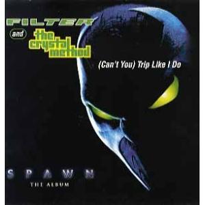 製造国 : UK  リリース年 : 1997  レーベル : Sony Music Entertai...