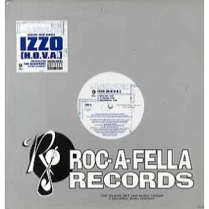 製造国 : US  リリース年 : 2001  レーベル : ROC-A-FELLA  品番 : 3...