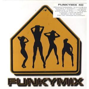 製造国 : US  リリース年 : 1999  レーベル : ULTIMIX  品番 : FM040...