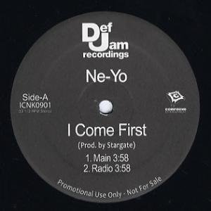 製造国 : US  リリース年 : 2010  レーベル : Def Jam Recordings ...