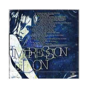 製造国 : JAPAN  リリース年 : 2007  レーベル : DJ DON      1996...