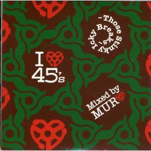 製造国 : JAPAN  リリース年 : 2012  レーベル : 11154  品番 : DJ M...