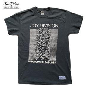 ビンテージ バンドTシャツ JOY DIVISION ジョイ・ディヴィジョン unknown pleasure ロックTシャツ Tシャツ 送料無料 free-style
