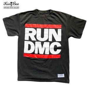 ビンテージ バンドTシャツ RUNDMC ヒップホップ ロックTシャツ Tシャツ 送料無料 free-style