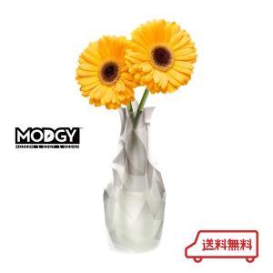 花瓶 フラワーベース ギフト おしゃれ インテリア ウーバーイーツ ディナー フリーバード MODG...
