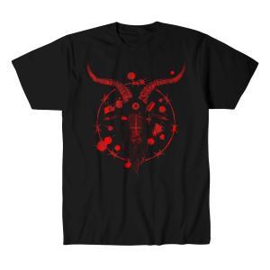 No Peace Underground Tシャツ「ノー・ピース・アンダーグラウンド No Peace Hi-Def Tシャツ Imported from D.M.W.W.」 米直輸入デスマッチTシャツ|freebirds