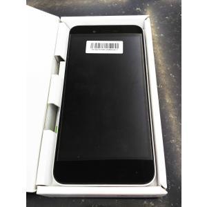 ソフトバンク androidone S3 ホワイト SHARP 新品 未使用 353023082680567|freedom-telwork