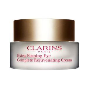 クラランス ファーミング EX アイ クリーム 15ml [ 目元用 クリーム ] CLARINS|freefeel