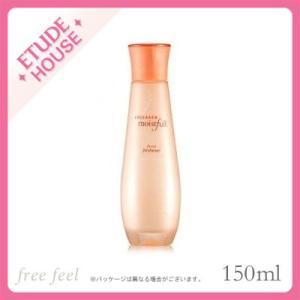 エチュードハウス モイストフルコラーゲンフェイシャルフレッシュナー150ml [ 化粧水 ]ETUDE HOUSE 韓国コスメ|freefeel