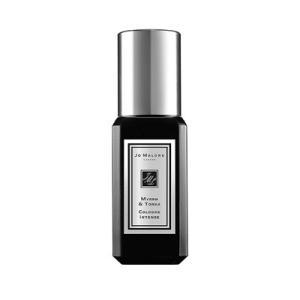 お試し ミニサイズ ジョーマローン ミルラ & トンカ コロン インテンス 9ml 香水 JOMALONE|freefeel