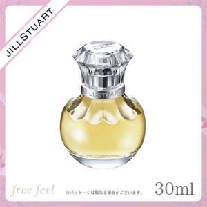 ジルスチュアート ヴァニラ ラスト オード パルファン 30ml Vanilla Lust Eau de Parfum JILLSTUART JILL STUART|freefeel