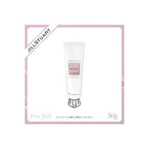 JILLSTUART ジルスチュアート リラックス ハンドクリーム 30g (ホワイトフローラルの香り) JILL STUART|freefeel